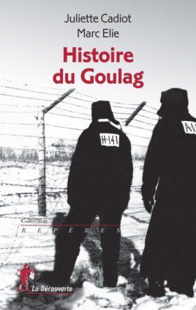 Histoire du Goulag