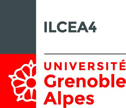 ILCEA 4