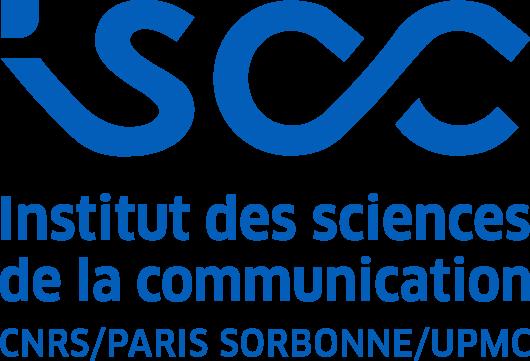 Institut des sciences de la communication