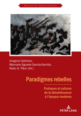 Paradigmes rebelles